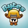 BytesTV